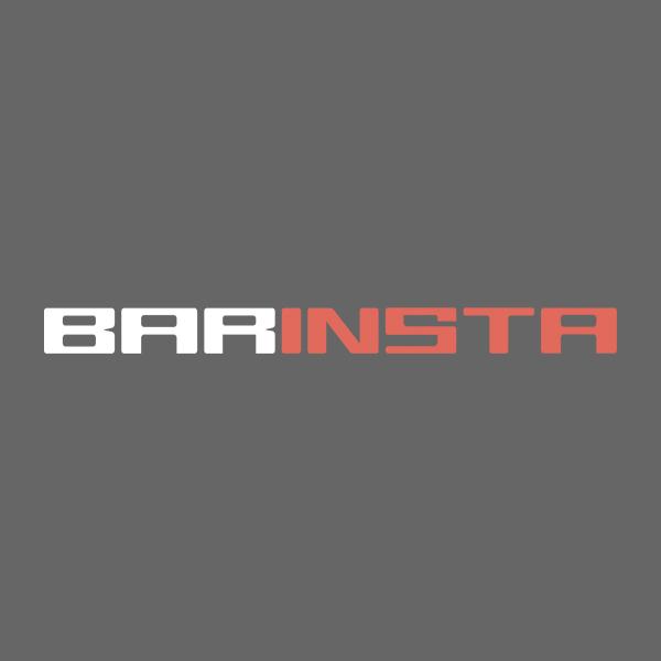 Barinsta